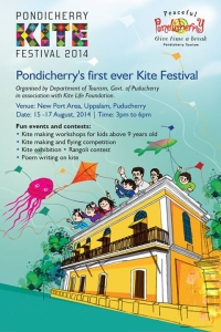 pondicherry-kite-festival-2014